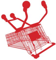 Ende der Vertretung - Emmely und der Streik im Einzelhandel